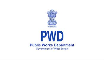 PWD Public Works Department-Our Clients-vmixconcrete