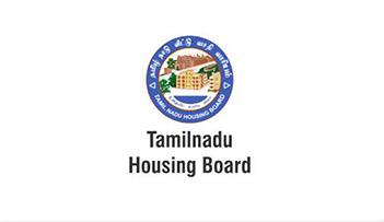 Tamilnadu Housing Board-Our Clients-vmixconcrete