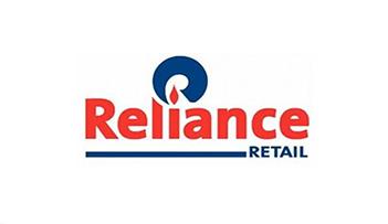 Reliance Retail-Our Clients-vmixconcrete