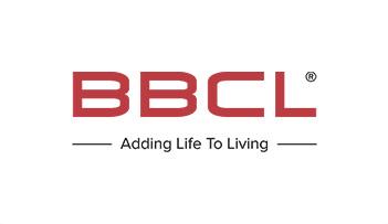 BBCL-Our Clients-vmixconcrete