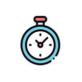 Mix On Time-vmixconcrete